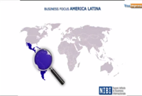 Business Focus Brasile e America Latina